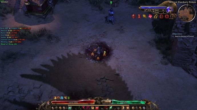 Witchblade%20SR66