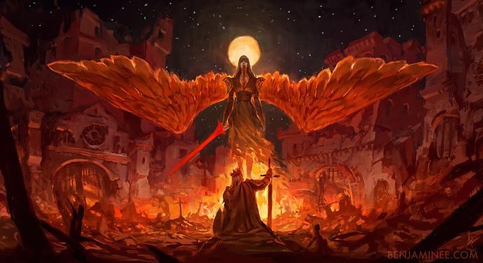 benjamin-ee-angel-of-vengeance-illus-final