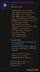 Screenshot%20(177)