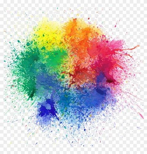 7-75938_holi-color-splash-png-color-splash-transparent-background
