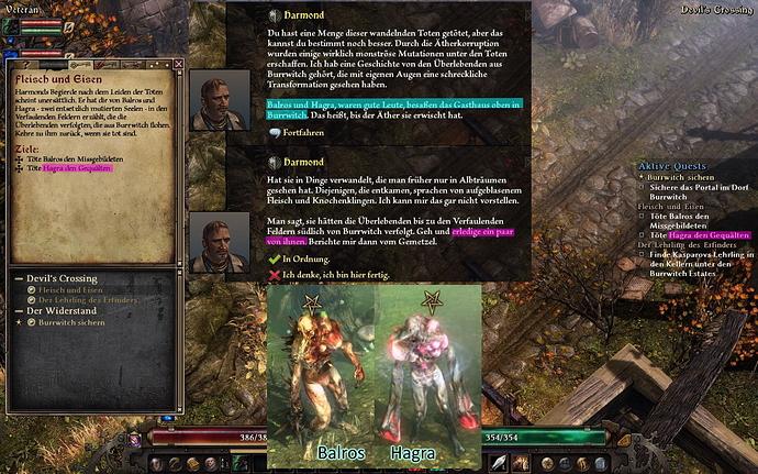 Harmond_blaroshagra_quest