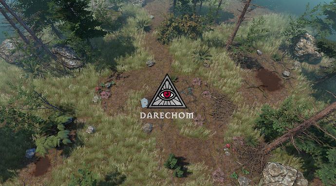 darechom_003
