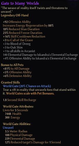 GateToManyWorlds