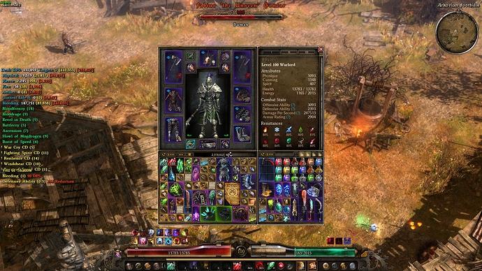 Warlord_DPS