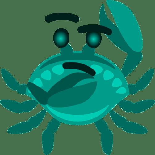 crab_think32-1