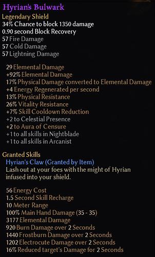HyrianBulwark