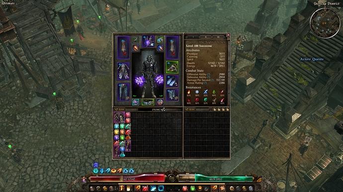 screenshot36