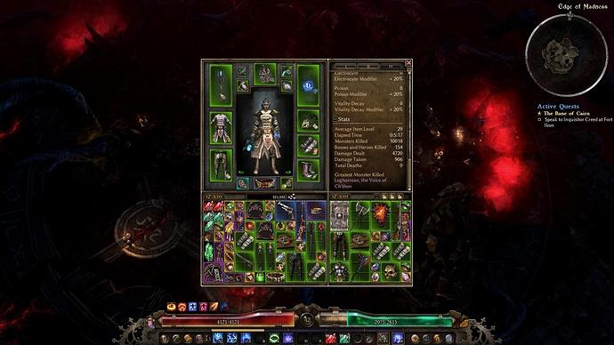 Screenshot_630