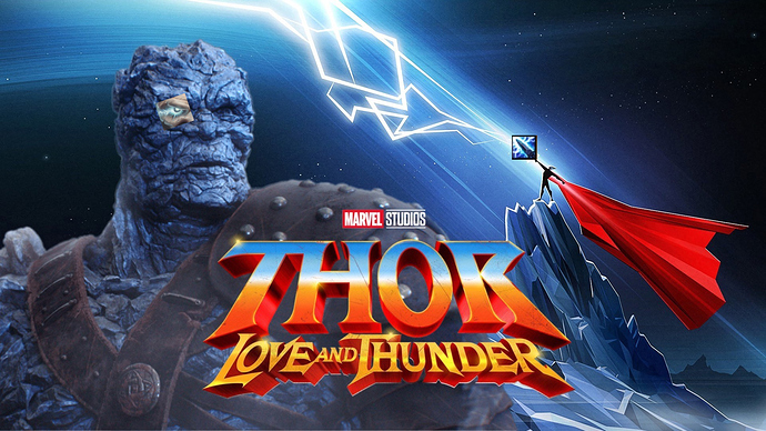 thor-love-and-thunder1