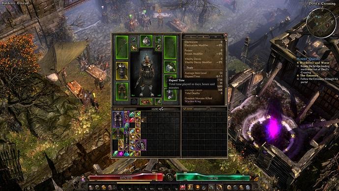 screenshot180