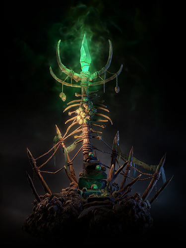 Shrine_Totem_Aether01