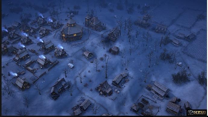 Town%20builder%203