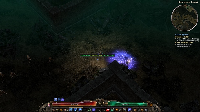 Screenshot_629