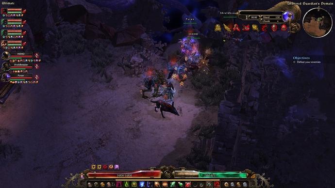 screenshot240