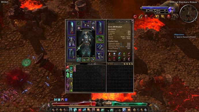 Aetheros%209
