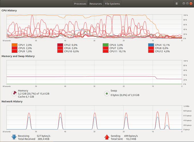Screenshot%20from%202020-06-13%2014-10-21