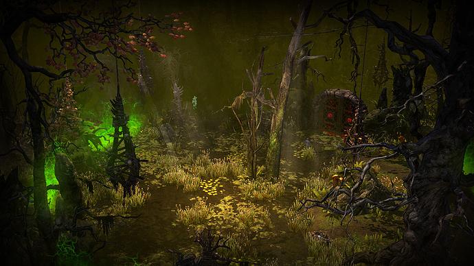 Survival_arenaBog01
