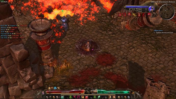 Witchblade_SR75
