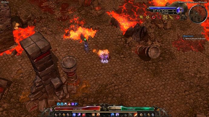 screenshot00