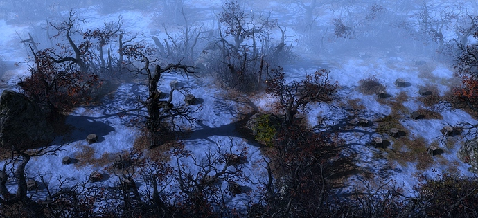 FrozenGrove_01