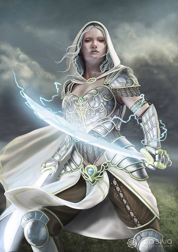 jon-siva-sorceress-online