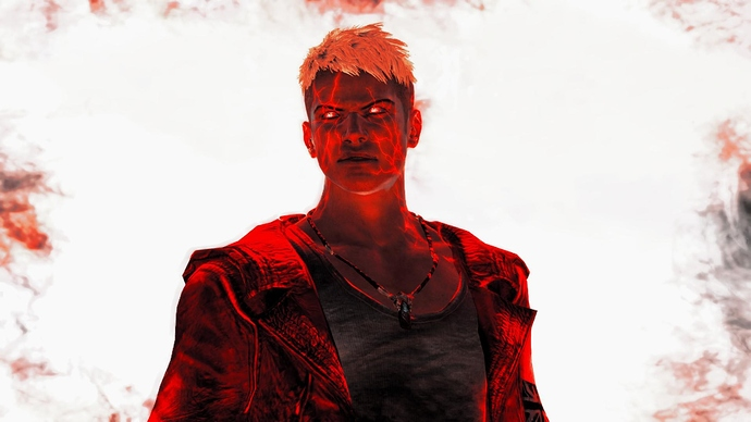 Games_Fire_hero_of_the_game_Devil_May_Cry_100206_