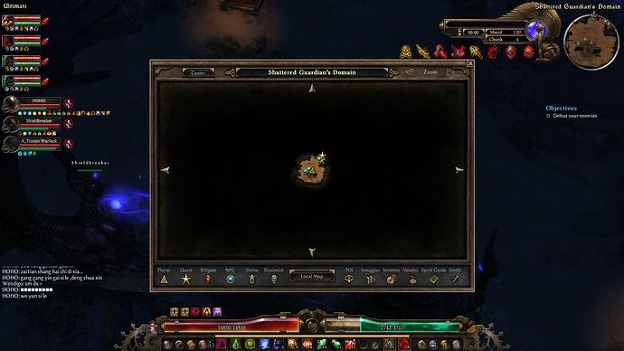 screenshot232