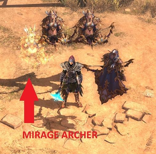 Mirage_Archer_Sylvanas