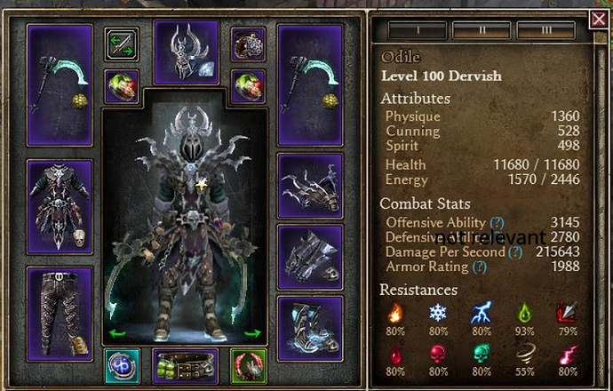 Dervish%20DW%20main