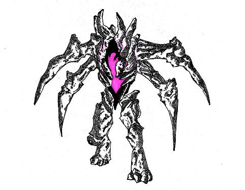 obsidianboi