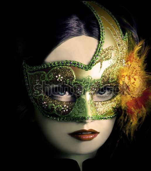 close-portrait-woman-green-mask-600w-135723923%20(1)