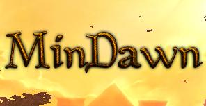 MinDawn