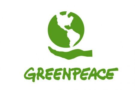 Greenpeace-1