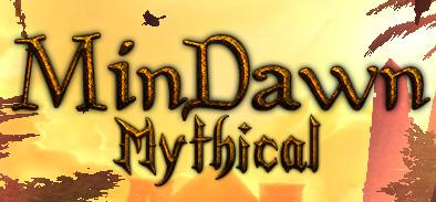 MinDawnMythical