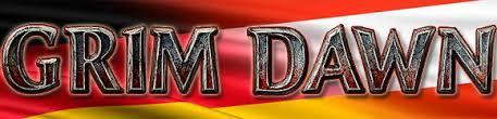GD_Logo_DE_AU