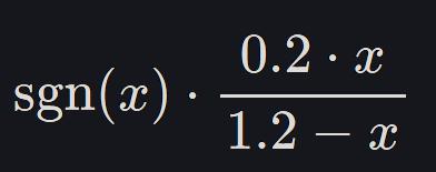 formula%20-%20Copy