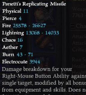 PRM%20damage