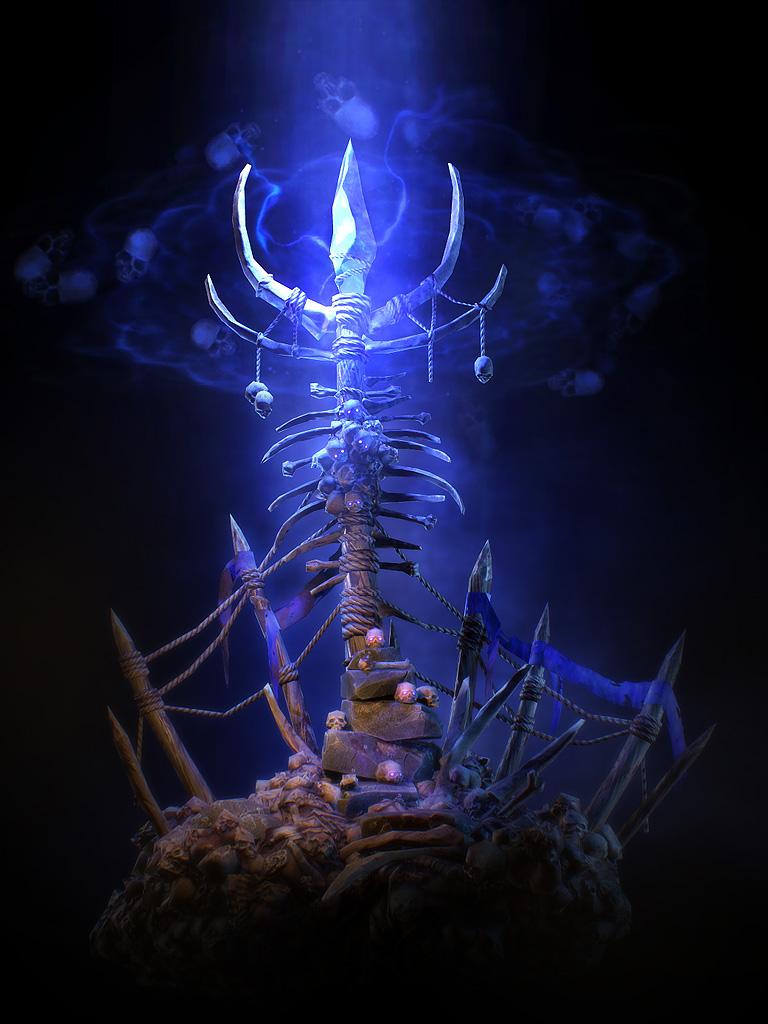 Shrine_Totem_Celestial01.jpg