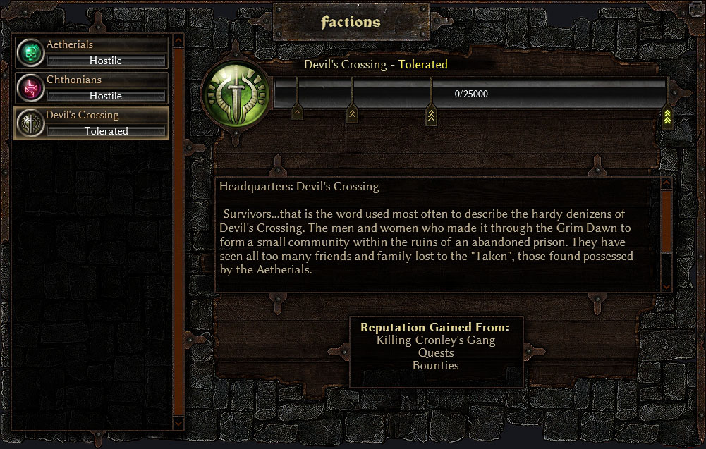 Malmouth%20Faction%20Window