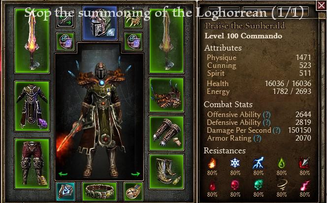 Screenshot_675
