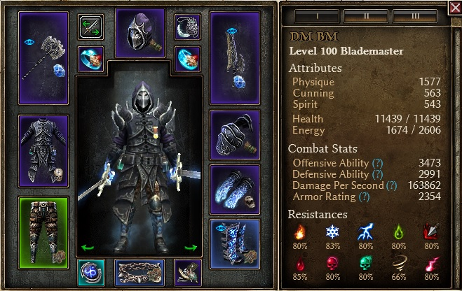 Blademaster%20cold%20sheet