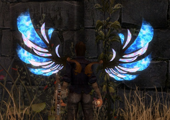 wings_ascension3