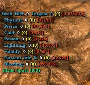 Pure%20DPS