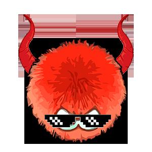 Devil_Fwuff