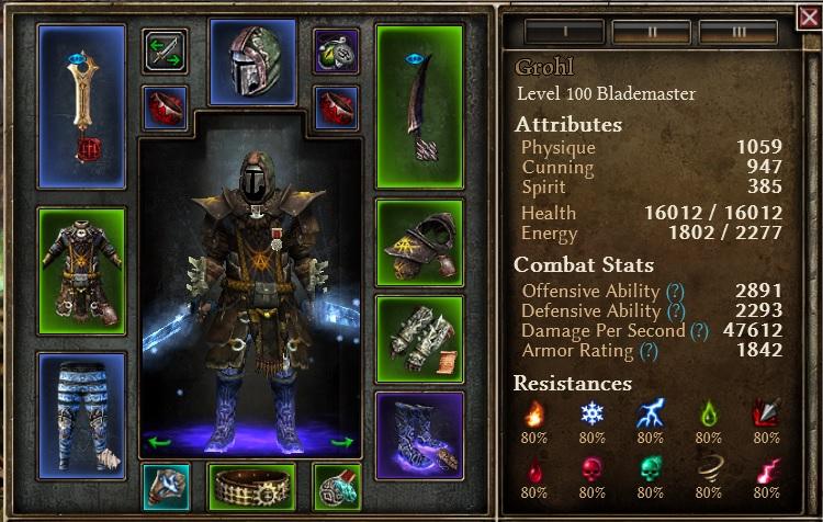 Blademaster%20lvl%20100