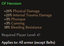 heroism%20suffix