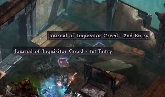 Creed%201st%20Entry