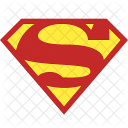 superman-34-563836