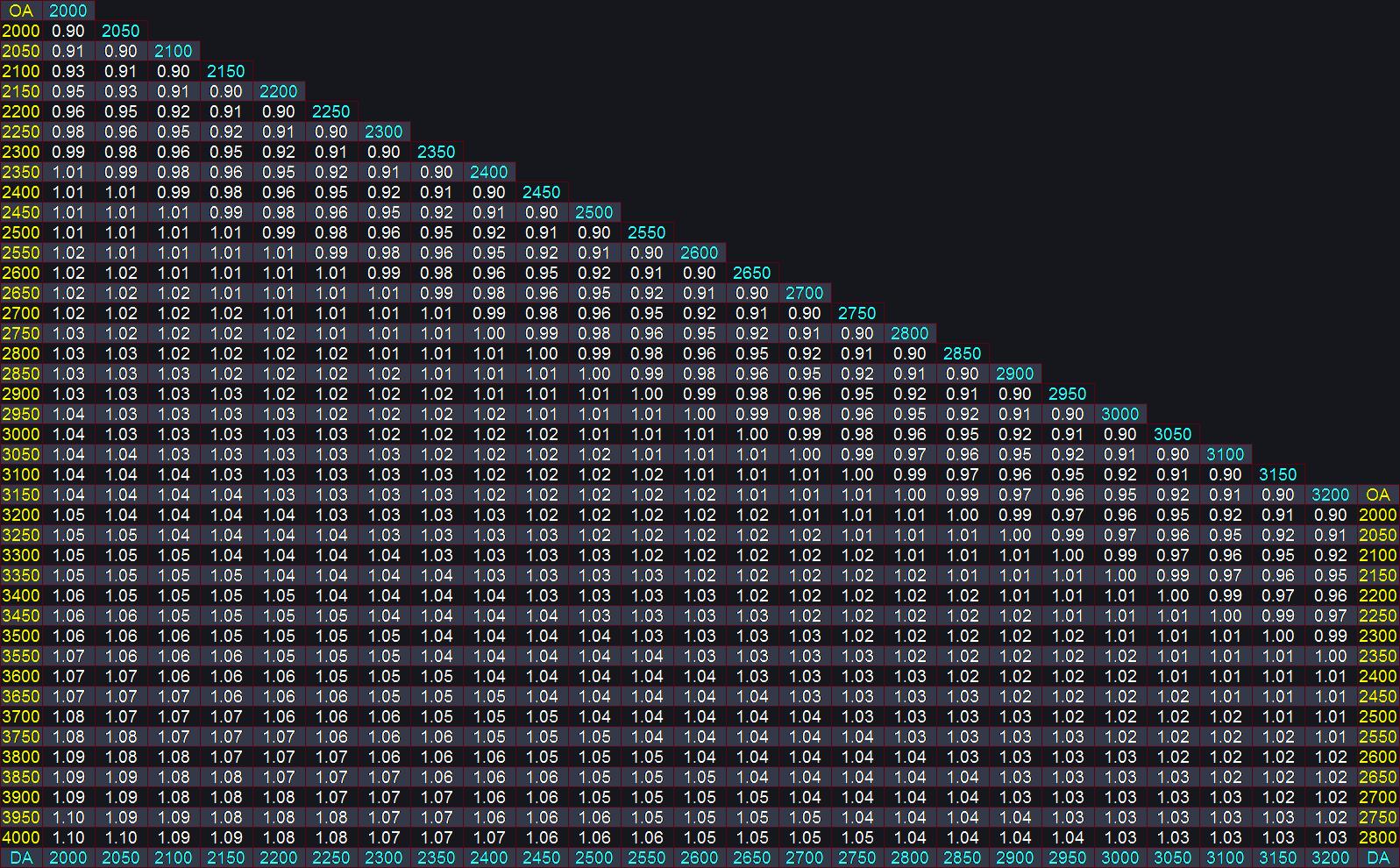 Screenshot%20(168)%20-%20Copy_alternating