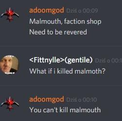 malmoh